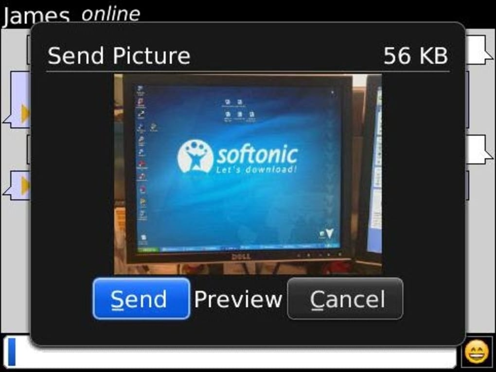 whats app download for blackberry