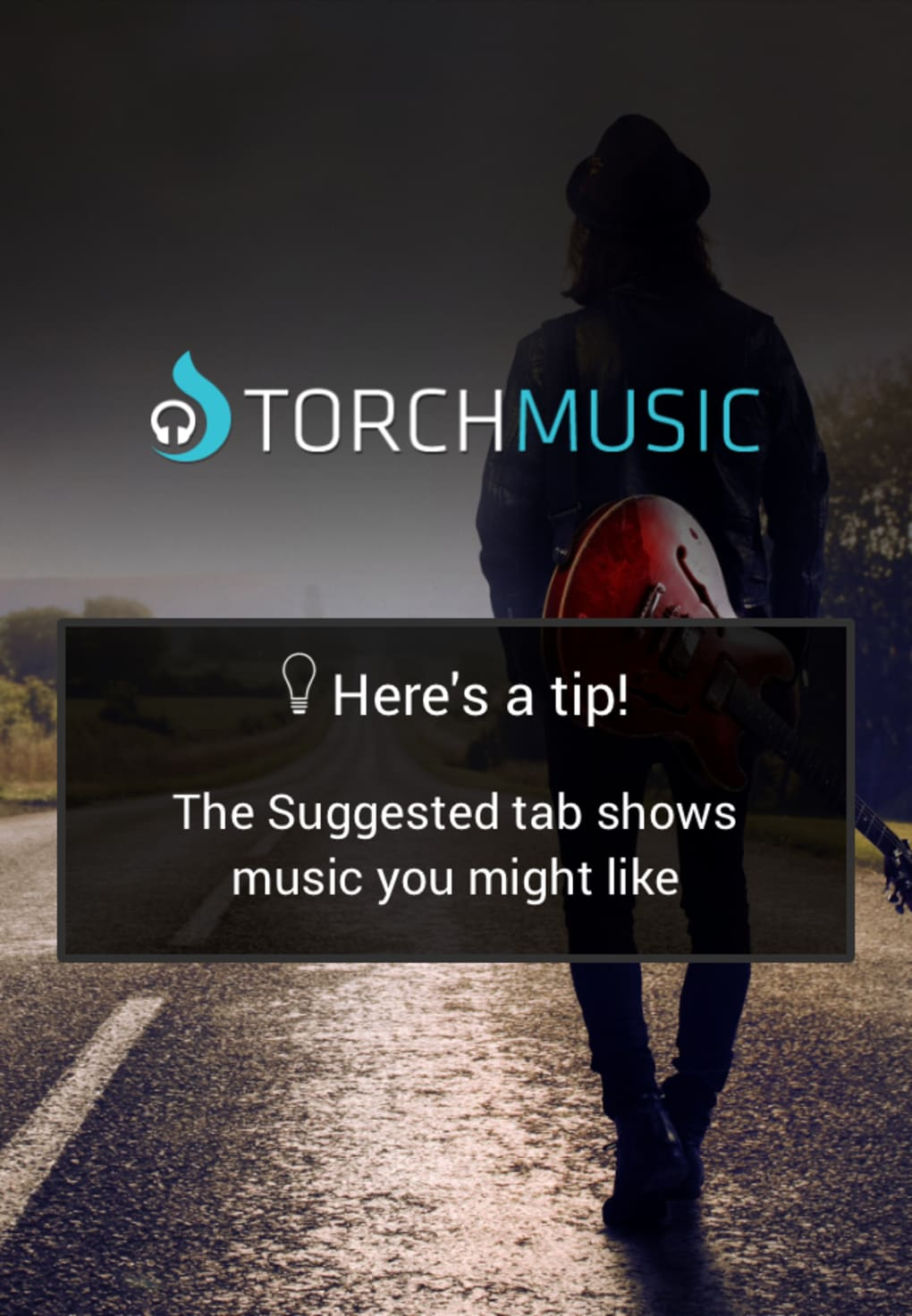 Torch Music For Android Download