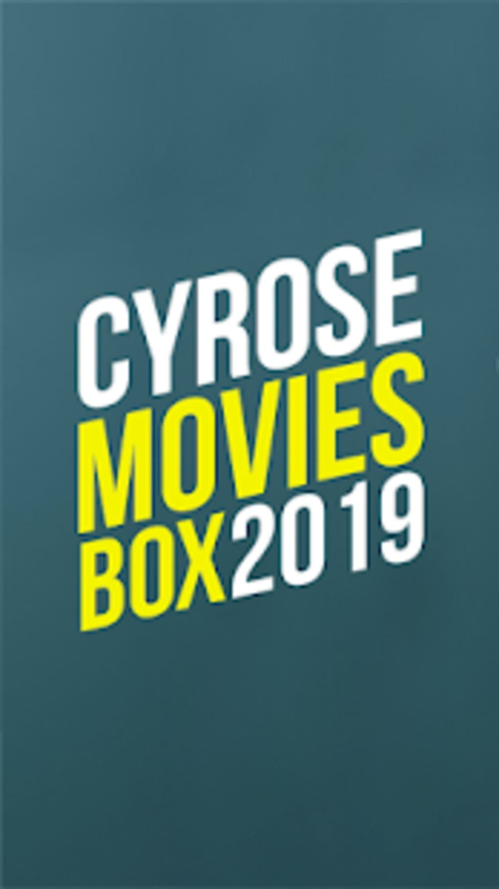 download free movies 2019