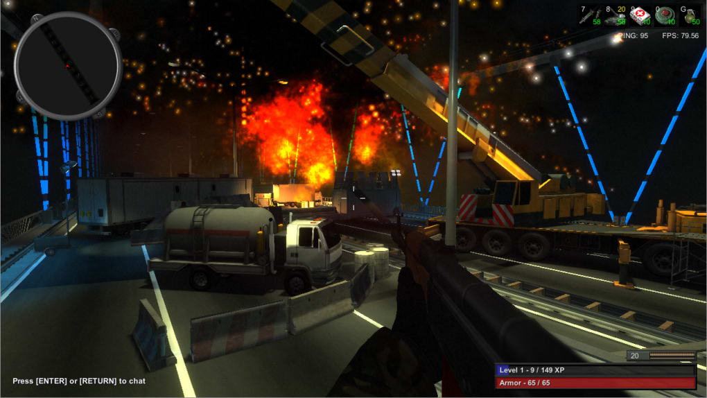 Red crucible 2 free play & no download   funnygames.