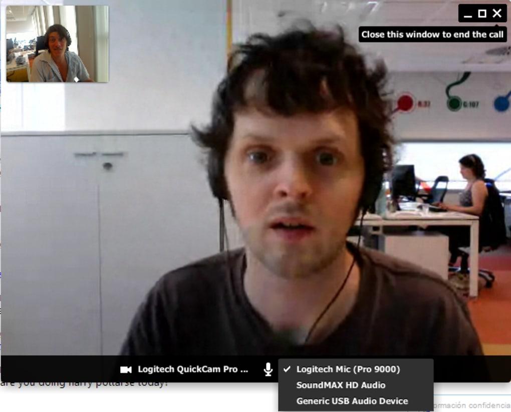 FACEBOOK VIDEO CALLING 1.2.0.287 GRATUIT