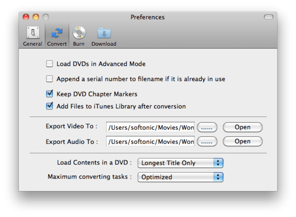 bilde omformer for Mac nedlasting/image converter for mac download