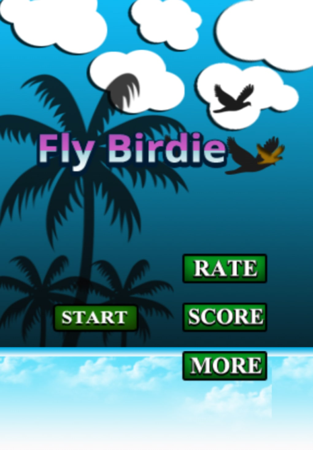 <span><b class=sec>Flappy</b> <b class=sec>BIRD</b> Ruined MY LIFE - YouTube</span>