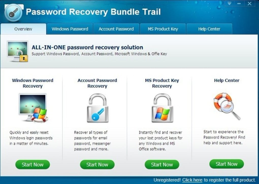 elcomsoft password recovery torrent