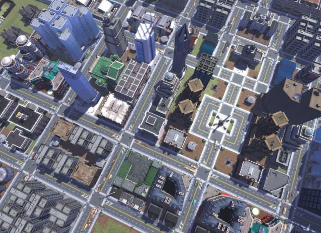 simcity societies destinations key code