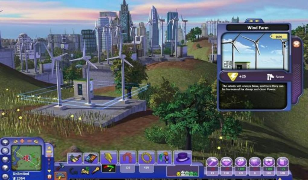 Simcity societies: deluxe edition download free full games.