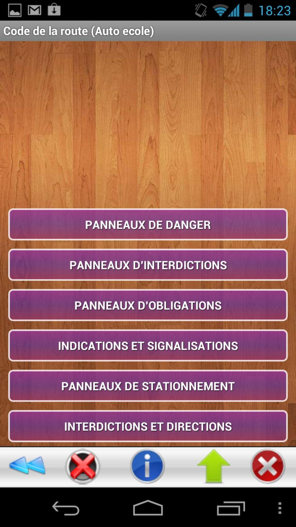 https://www.actiroute.com/stage-recuperation-points/recuperation-de-points/permis/nouvelle-loi/2019