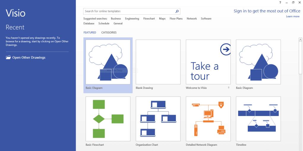 Microsoft visio 2013 descargar microsoft visio 2013 pros ccuart Choice Image