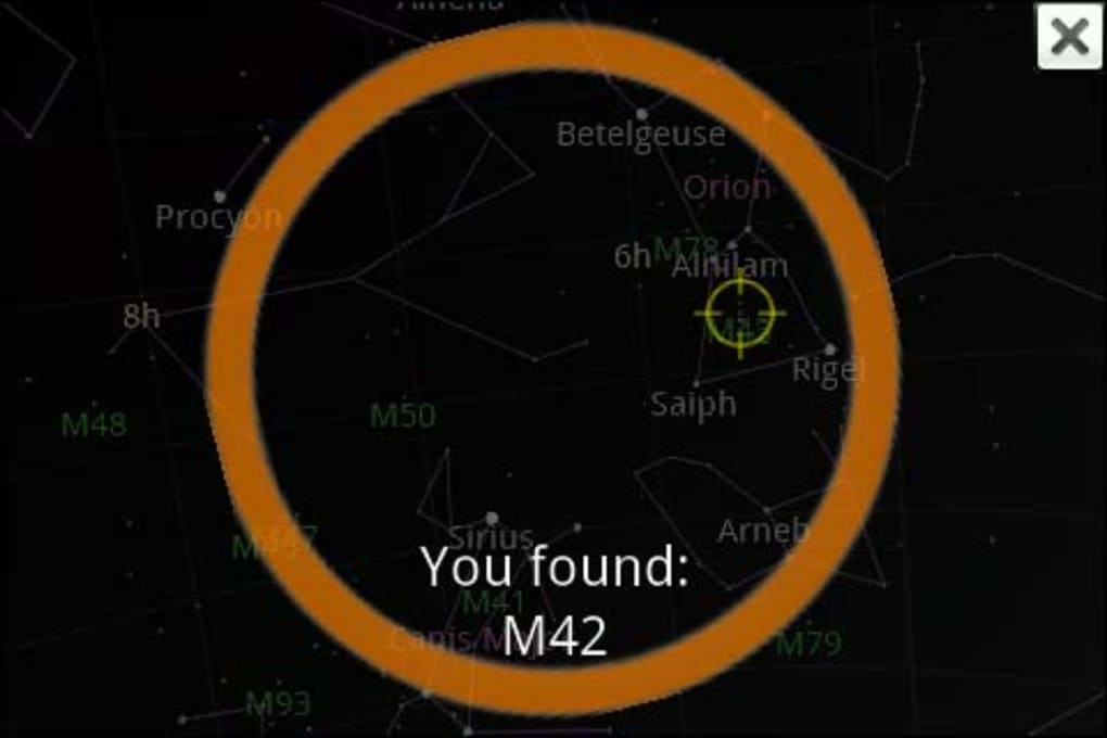 Star Map Apps For Android.Google Sky Map For Android Download