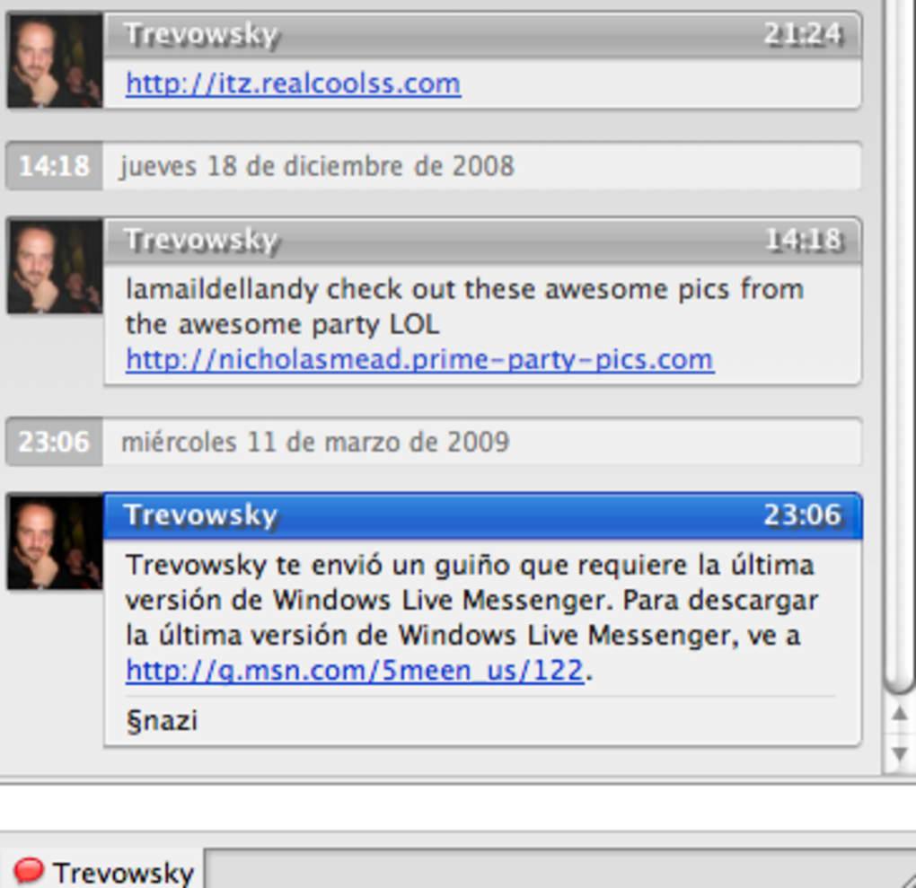 video compression software mac