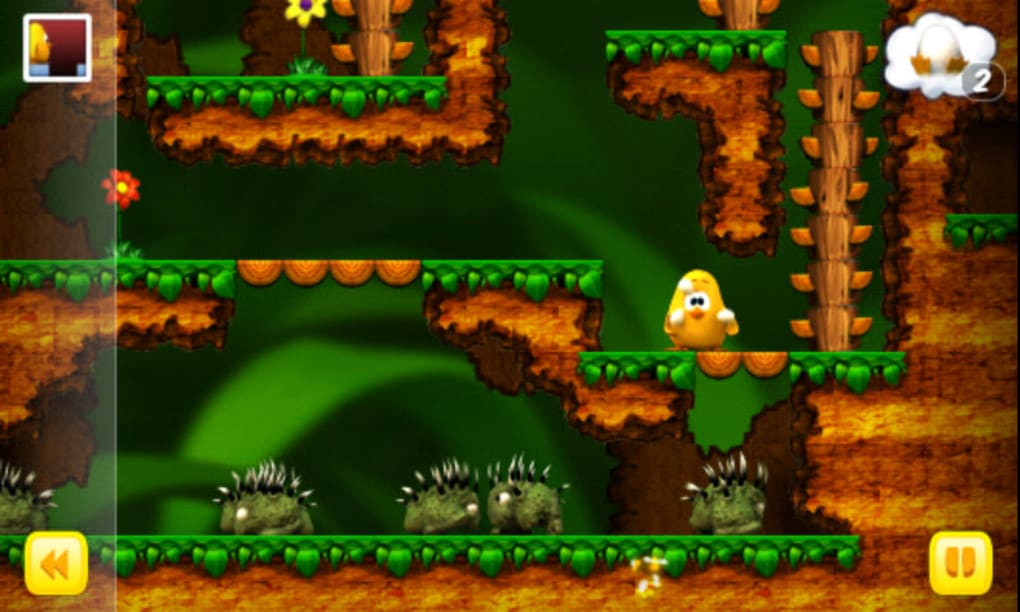Toki Tori Pour Android T 233 L 233 Charger