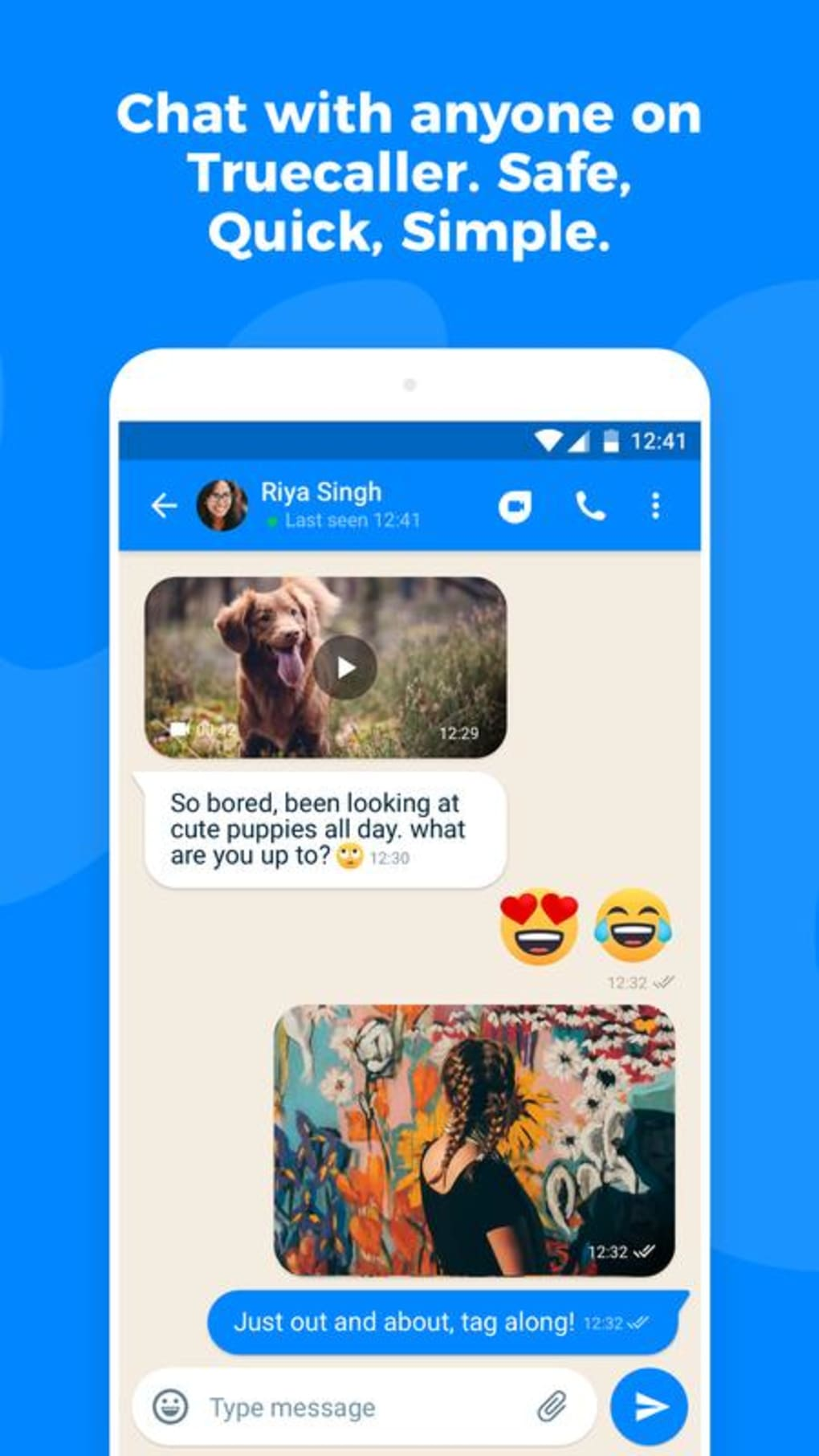 Truecaller for Android - Download