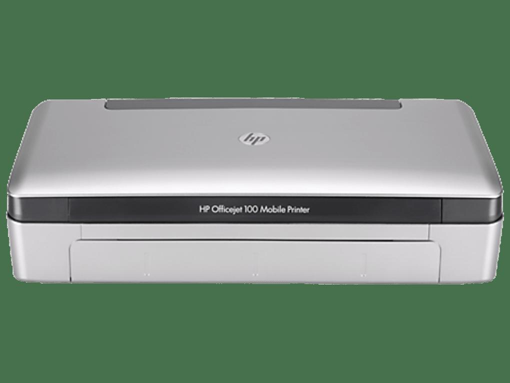 LOGICIEL GRATUITEMENT G510G-M OFFICEJET IMPRIMANTE TÉLÉCHARGER 4500 HP