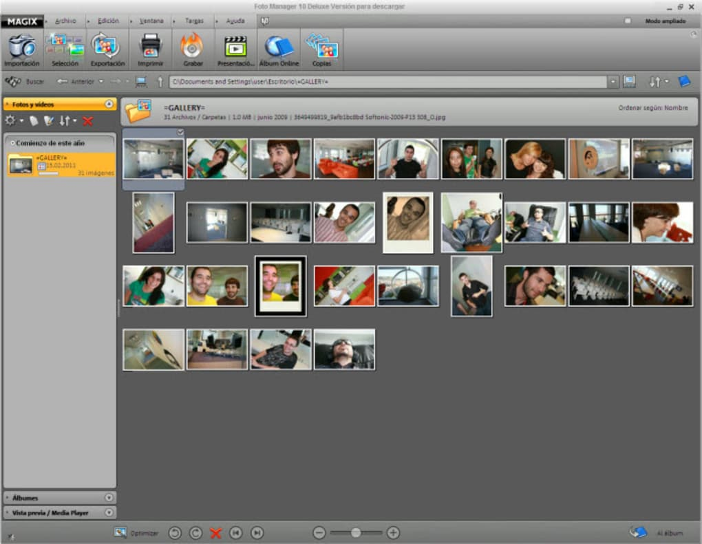 Part 1. Magix Video Pro X7 Features You re Supposed to Know