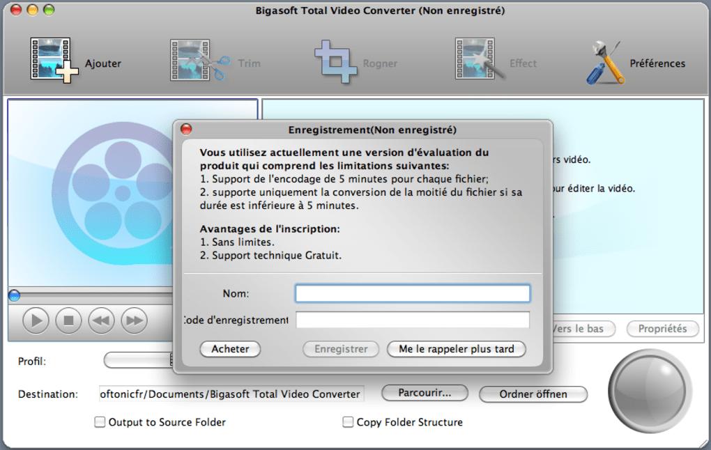 bigasoft total video converter torrent download