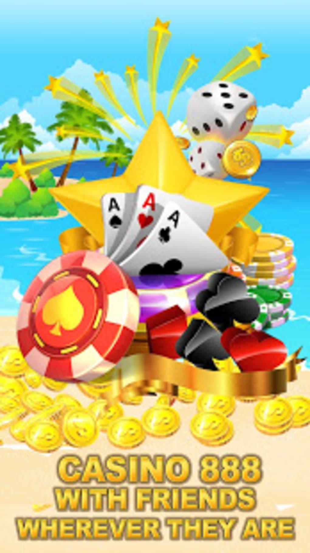 Top on line casino