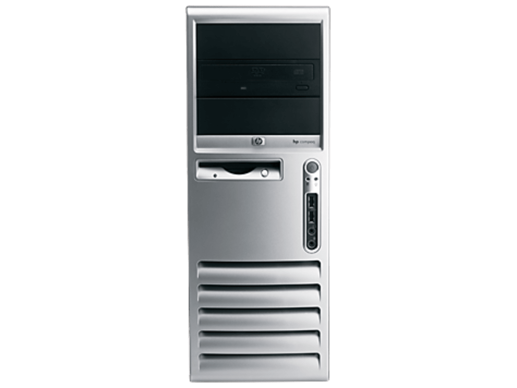 Hp compaq dc7700 minitower pc drivers download.