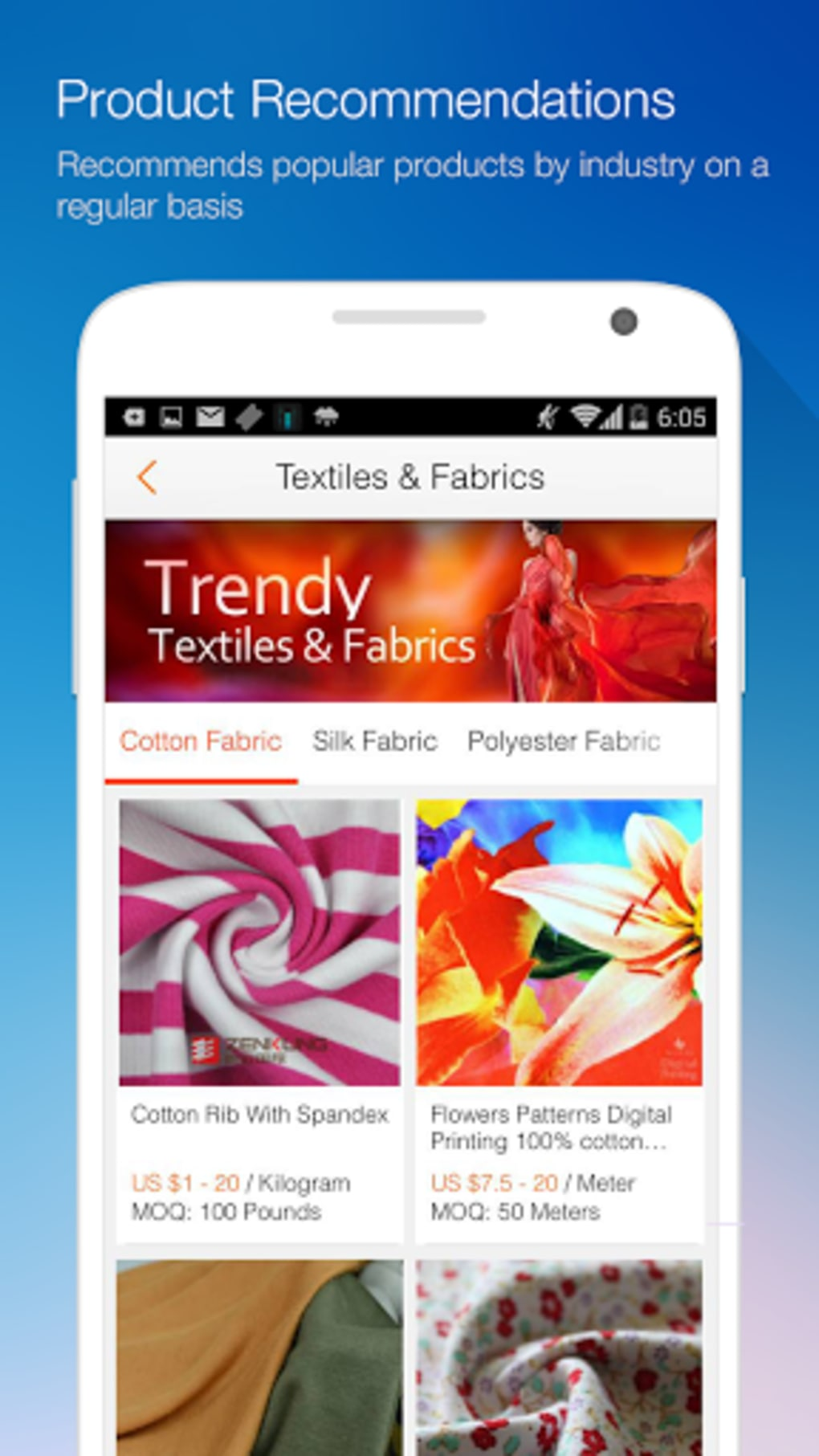 Alibaba Com Apk For Android Download By alibaba.com hong kong limited. alibaba com apk for android download