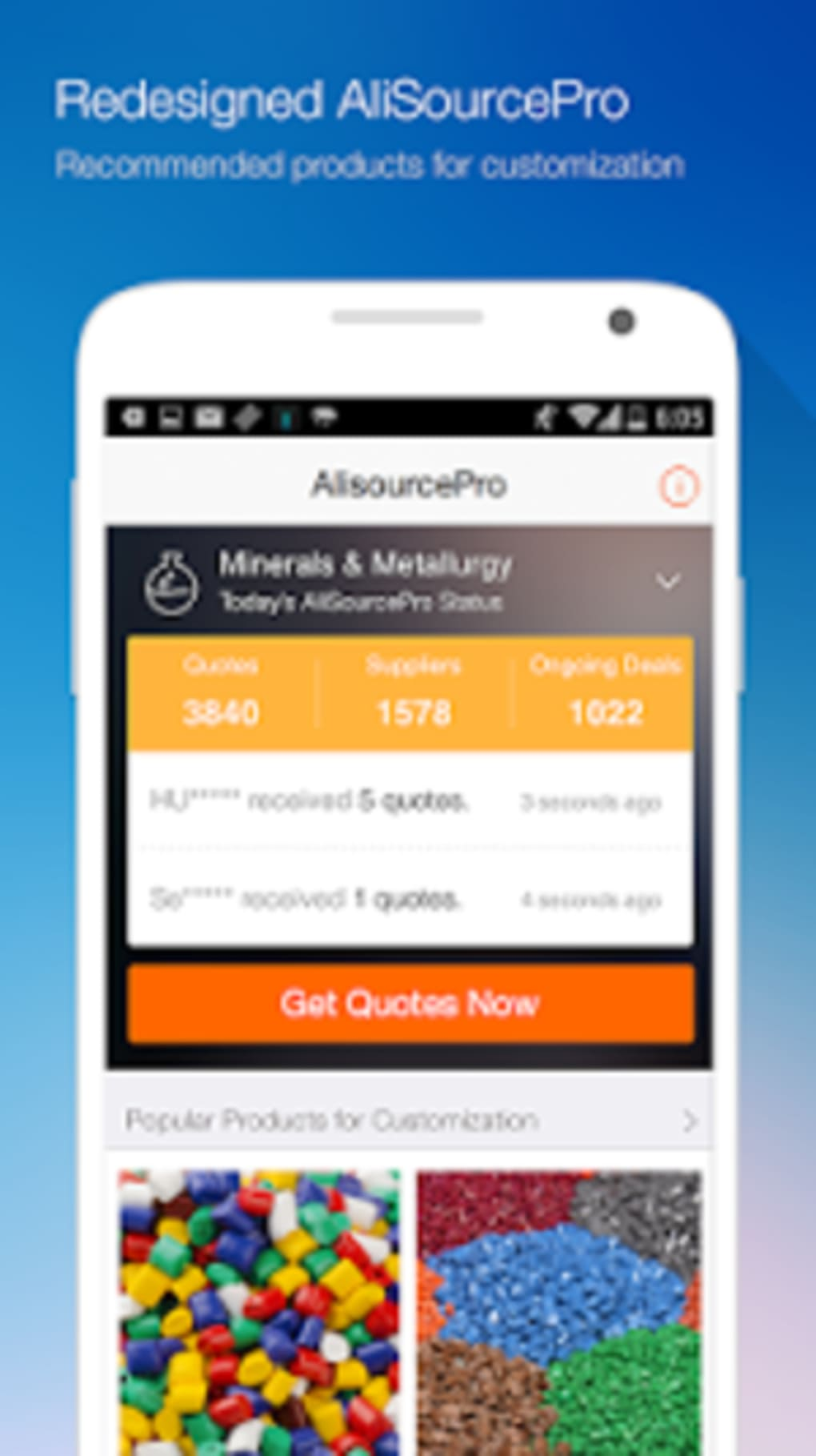 Alibaba Com Apk For Android Download Aliexpress is a business within alibaba group.aliexpress offers over 100 million fascinating product. alibaba com apk for android download