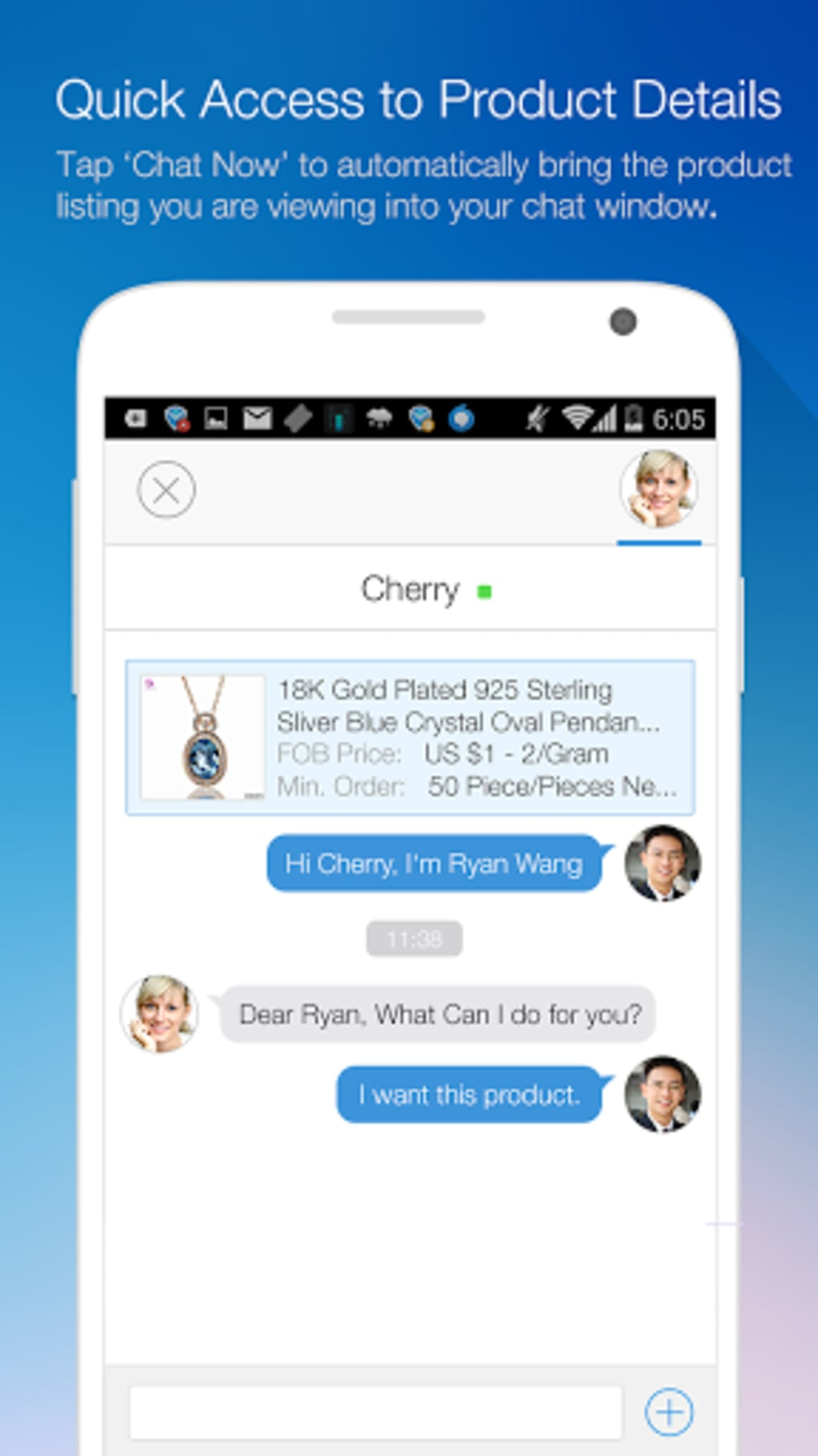 Alibaba Com Apk For Android Download Download alibaba business apk for android, apk file named com.alibababusiness and app developer company is mina habib. alibaba com apk for android download