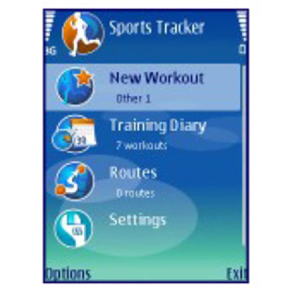 Nokia Sports Tracking Download Helper Circuit Diagram Of C2 00 Description