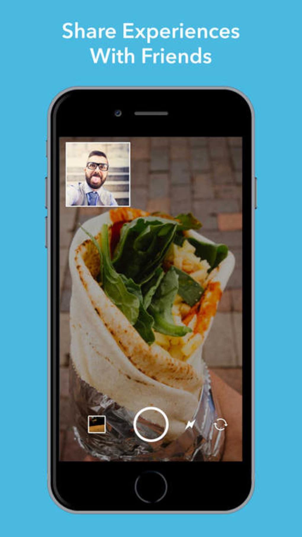 Clippy App
