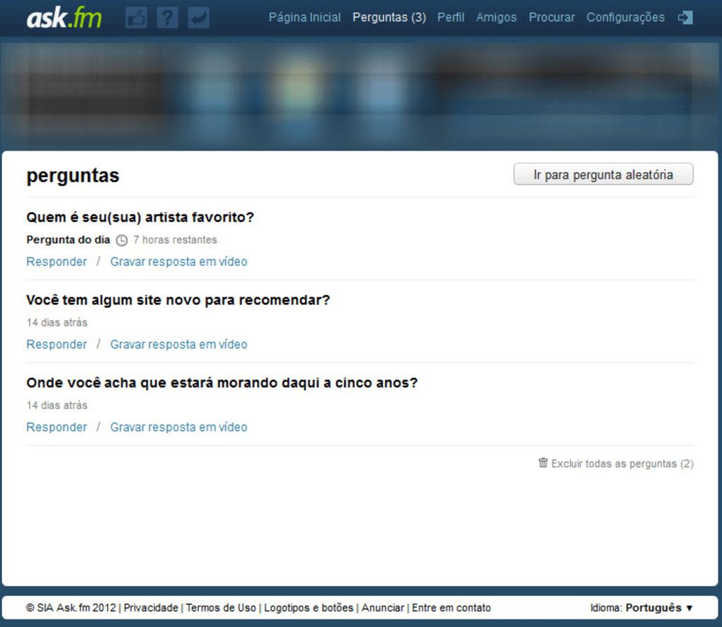 ask fm site de rencontre)