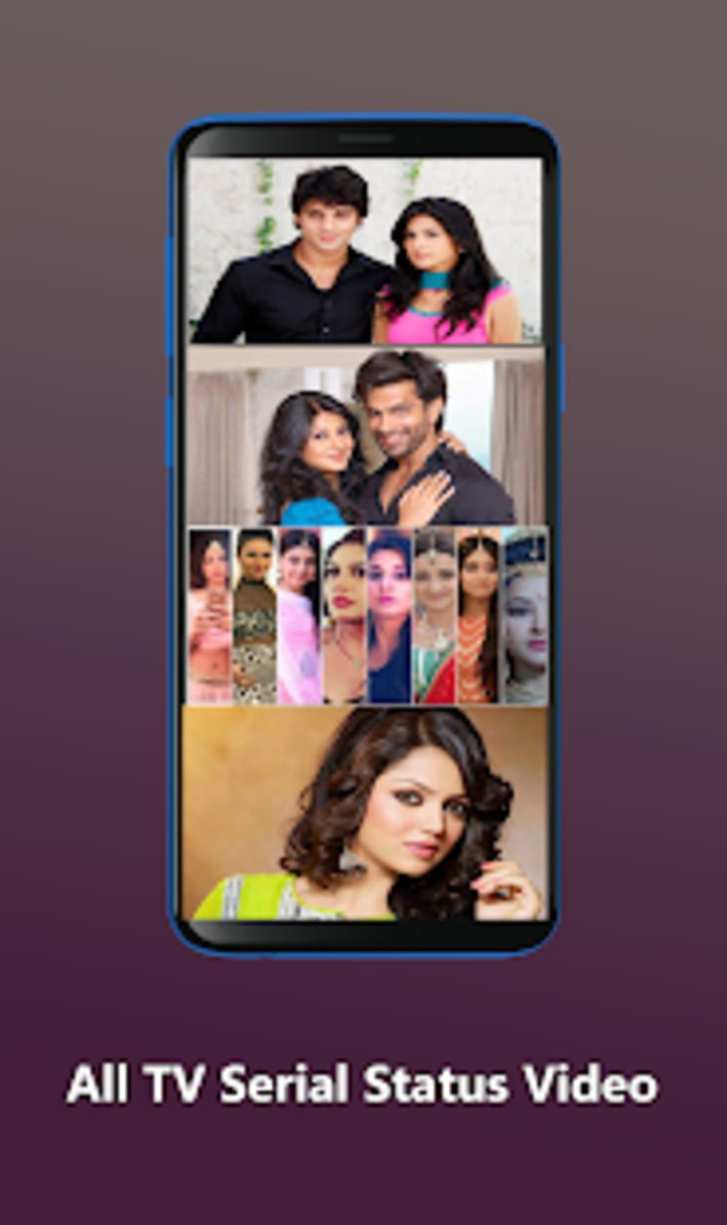 tv shows download sites hindi