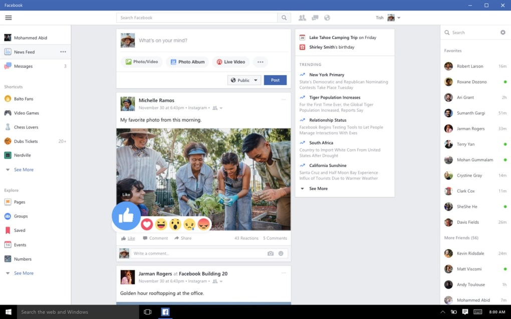 facebook block software for pc free download