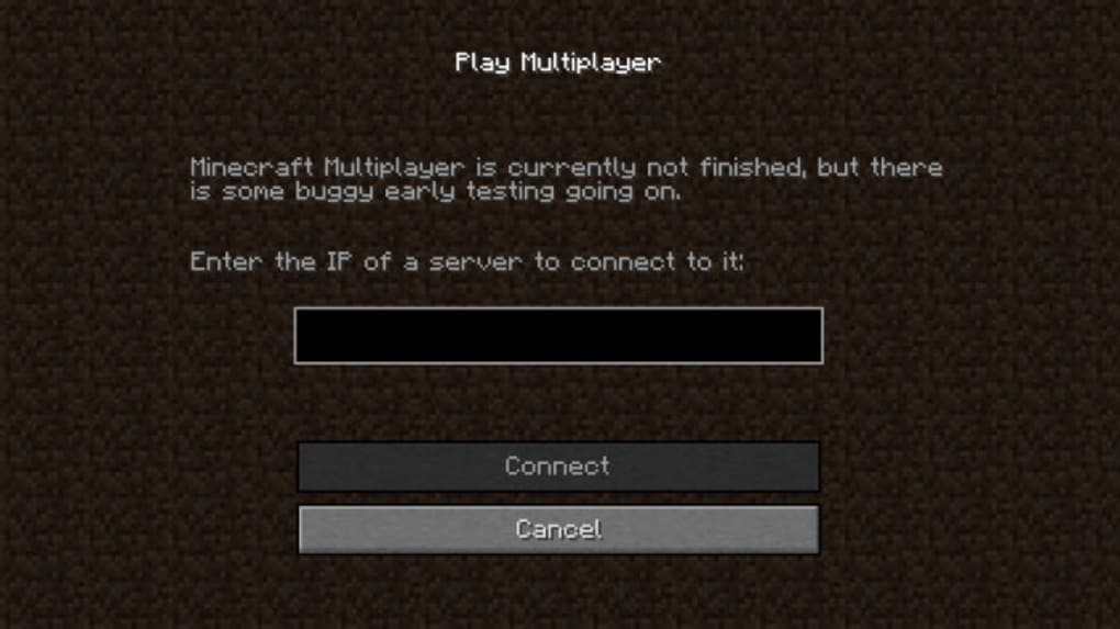 Minecraft Download - Minecraft spielen ohne installation