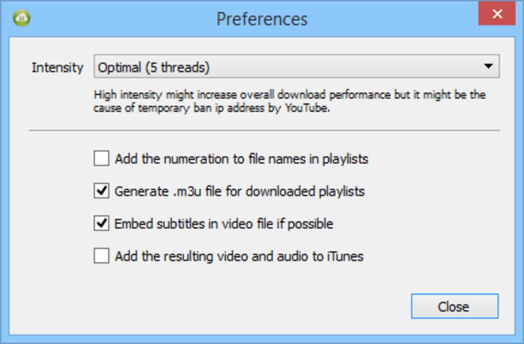4k video downloader v4.4 portable