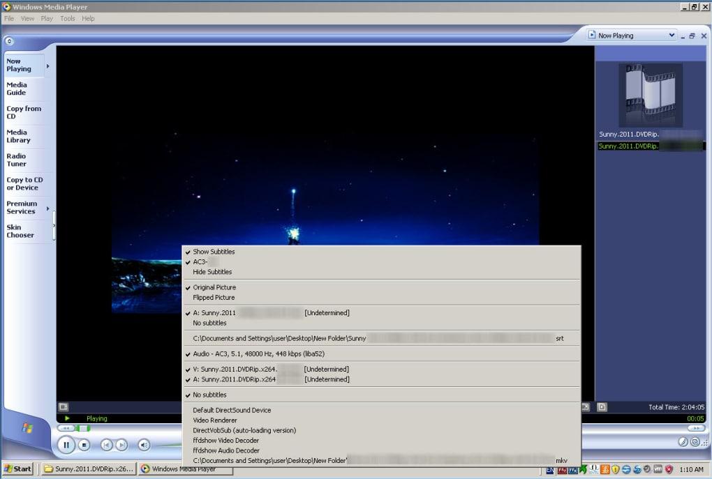 K-lite codec for mac: free os x quicktime codec pack (sierra.
