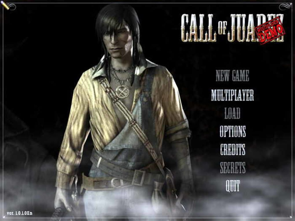 THE BAIXAR OF CALL CARTEL DUTY JUAREZ