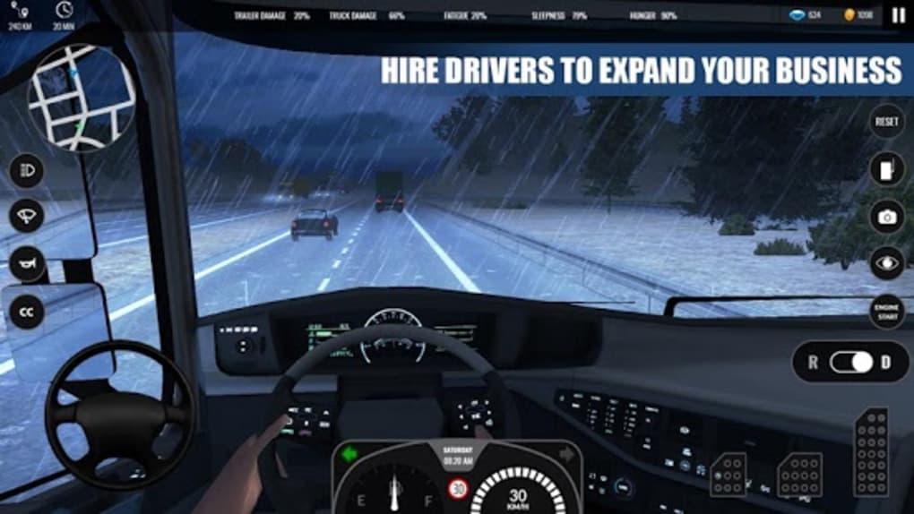 https://apkgame.com/truck-simulator-pro-europe-apk