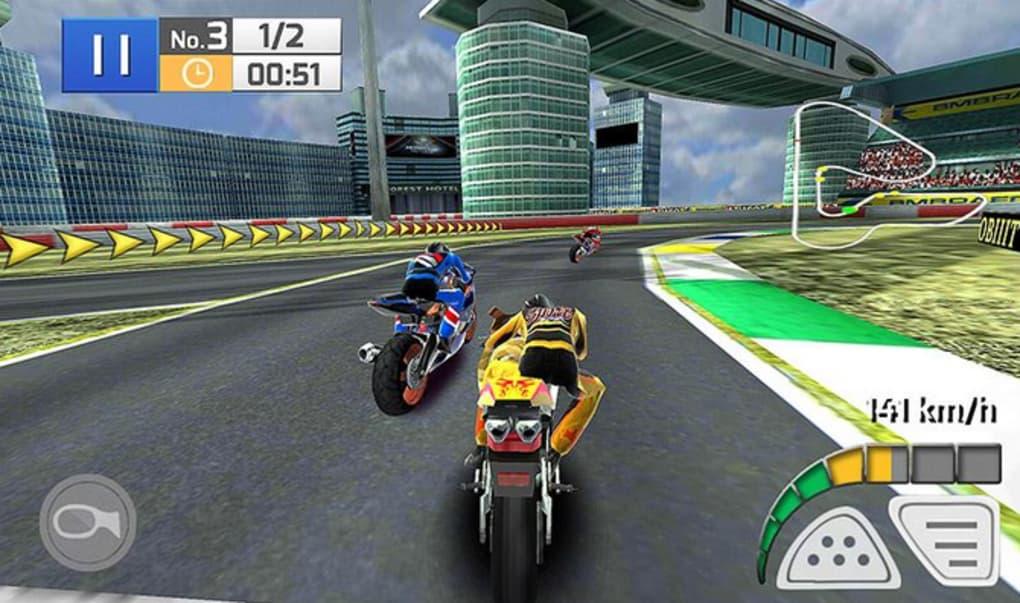free download bike racing games for pc full version 2011