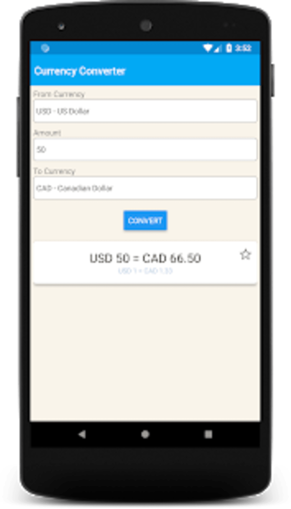 All Exchange Rates Apk For Android