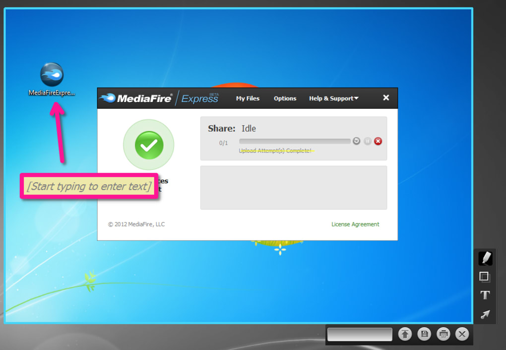 change my software 8.1 edition blogspot