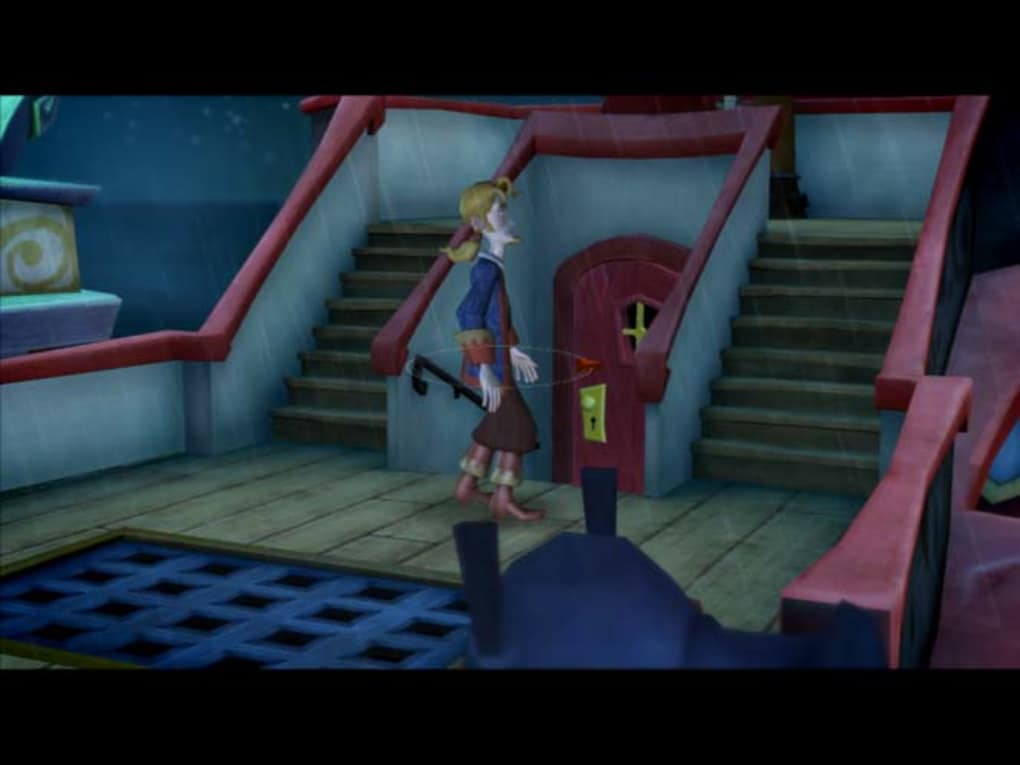 tales of monkey island download vollversion