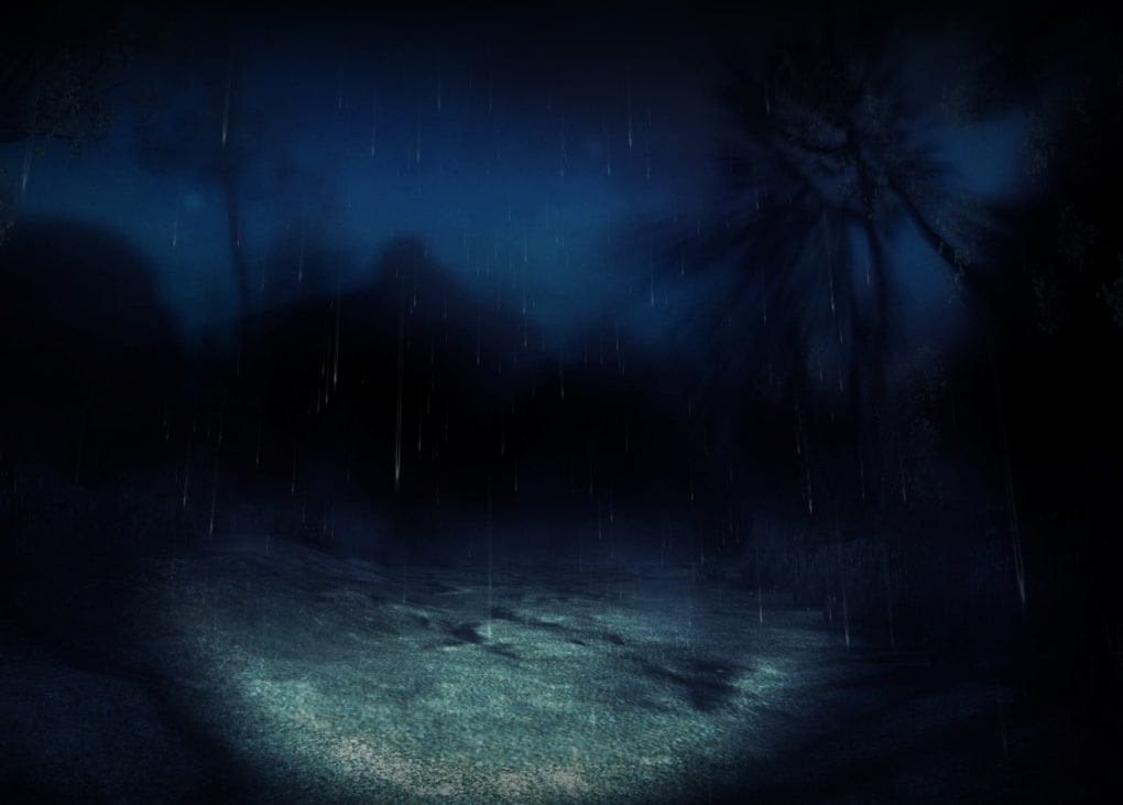 haunt the real slender man game download for mac