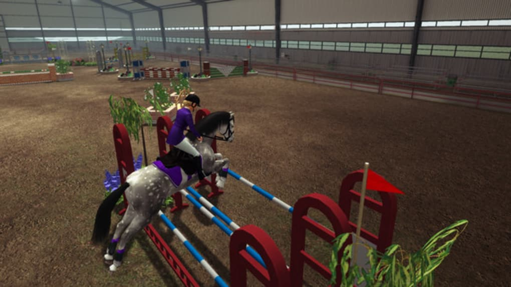 Download Riding Club Championships for Windows Latest ...