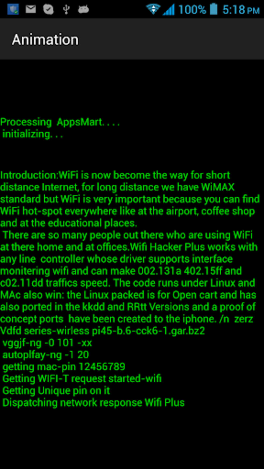 wifi password hack software free download for windows xp
