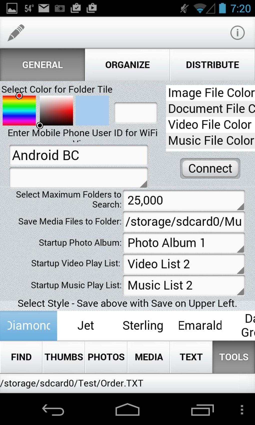 express files free download for windows 7 64 bit