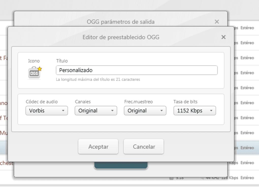 freemake audio serial key