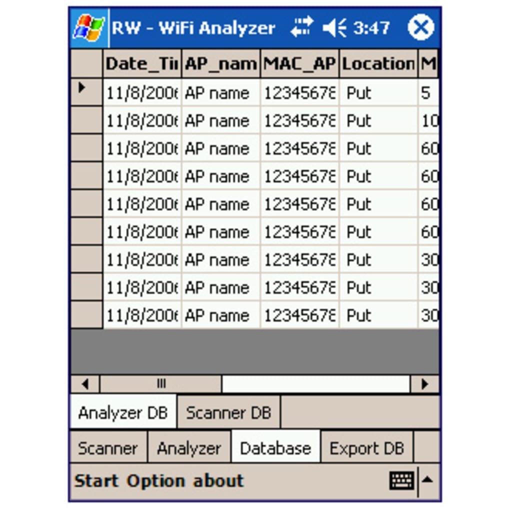 Wireless freeware downloads for windows mobile phone.