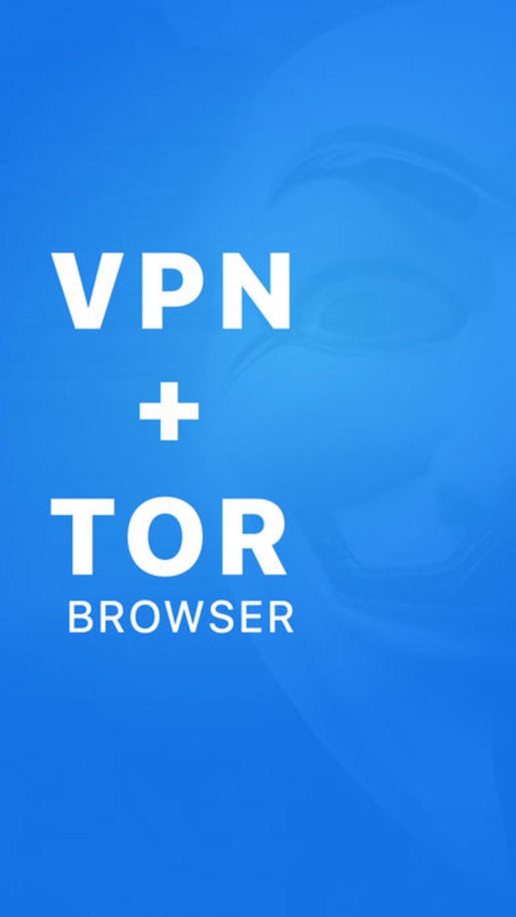 Tor browser провайдер browser for tor network hudra