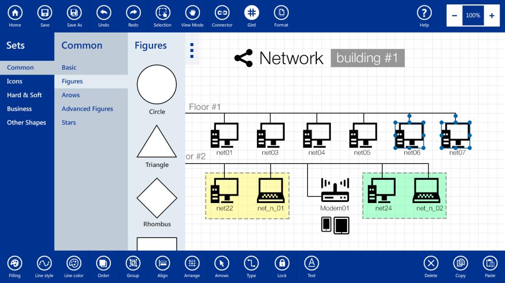 Artezio diagram designer download you may also like ccuart Choice Image
