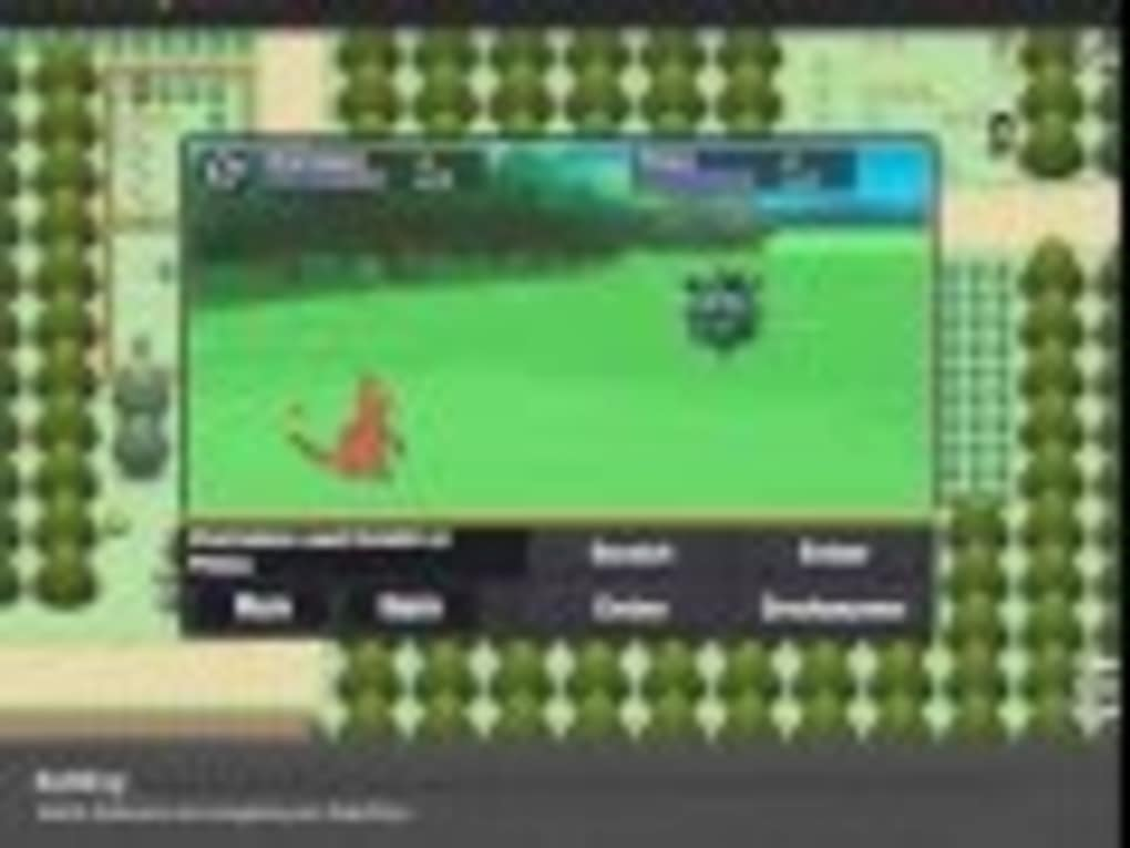 pokemon crystal apk free download for android
