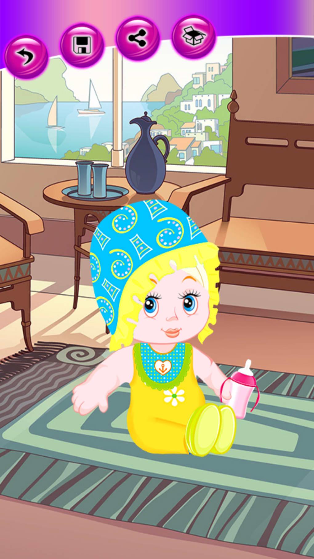 Play Free Dress Up Games Online - 4J.Com
