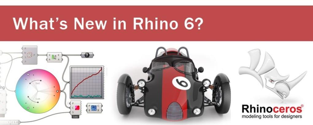 Rhino - Download