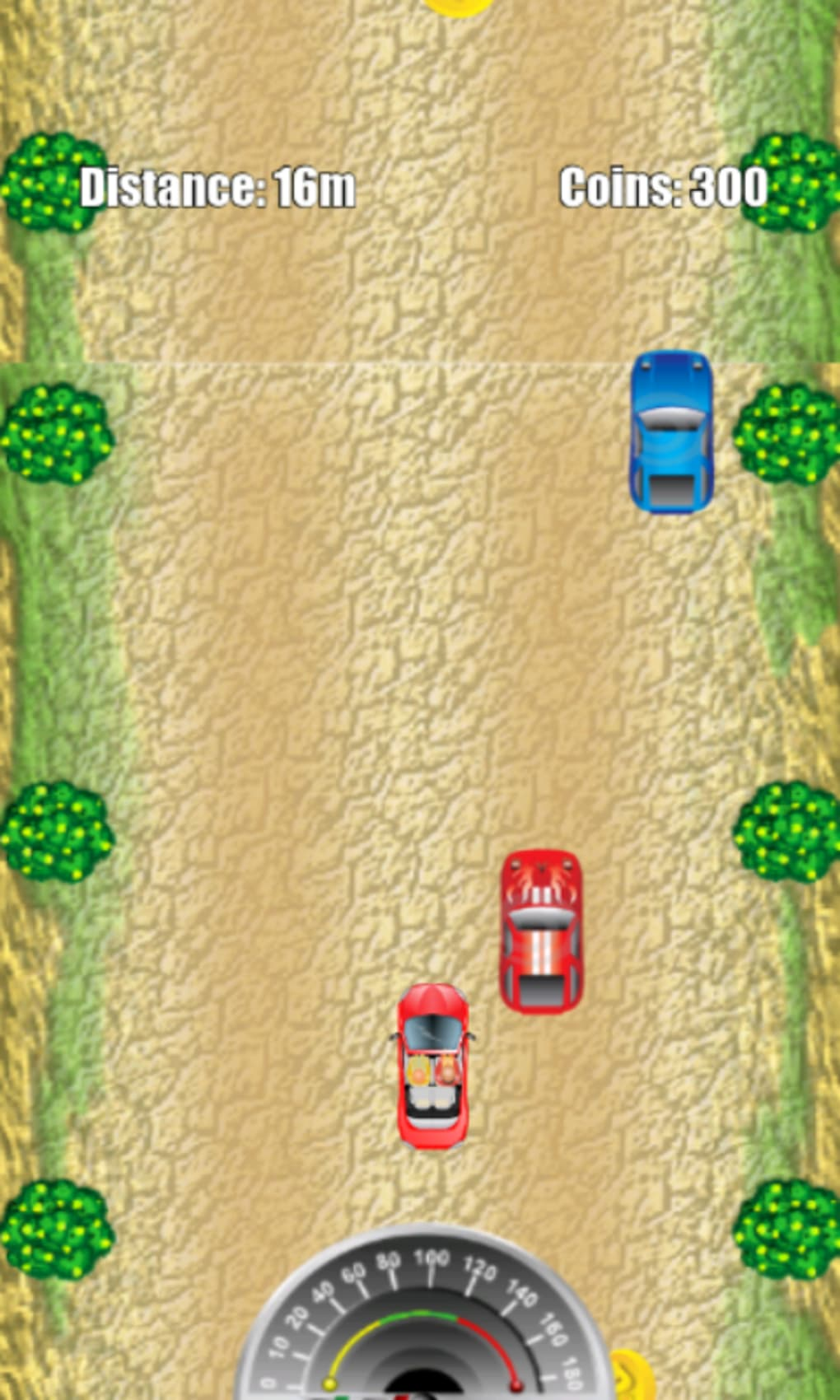 Motu Patlu Car for Android - Download